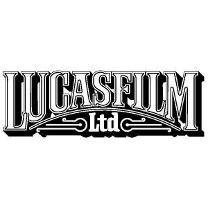 ucasfilm-logo